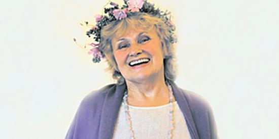 Olga Szwajgier