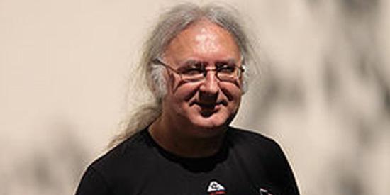 Kazimierz Pyzik