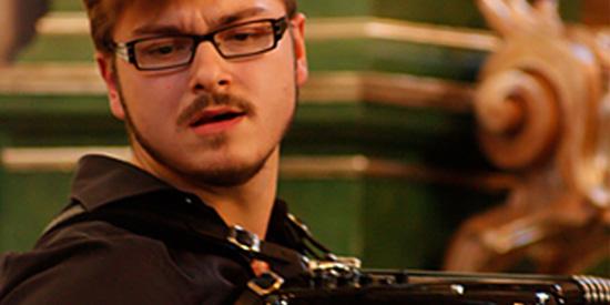 Maciej Frąckiewicz