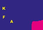 Krakowski Festiwal Akordeonowy Logo